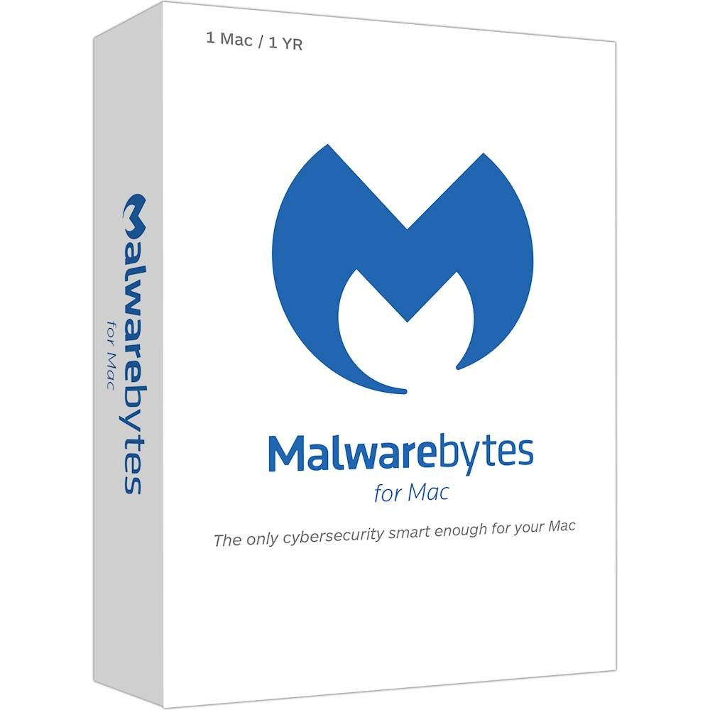 malwarebytes for mac system requirements